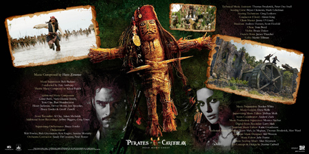 POTC 2 DMC Inlay 2 (Preview)